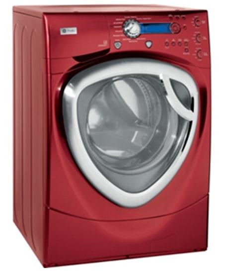 instruction manual for bosch logixx 8 washing machine
