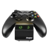 <div class='title'>Battery Chargers for XBOX ONE Video Game Controllers Recalled by Performance Designed Products Due to Burn Hazard</div>