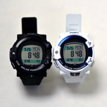 TUSA Recalls Diving Computers Due to Drowning and Injury Hazards
